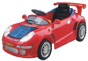 Children′s Vehicle - 9