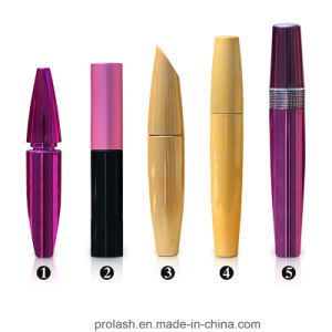 OEM Private Label High Quality Eyelash Growth Liquid Serum pictures & photos