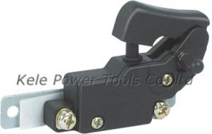 Power Tool Spare Parts (Switch for Hitachi CC14SF) pictures & photos