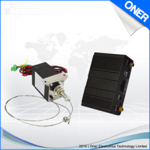 Speed Limiter with Real Time GPS Tracking for Vehicles pictures & photos