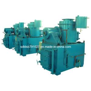 Incinerator (SNV33119)