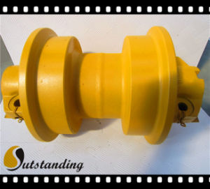 D65 Bulldozer Track Roller Bottom Roller Lower Roller