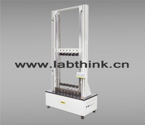 Film Tensile Strength Tester (XLW (G6))