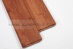 Horizontal Bamboo Flooring (JH-S-02)