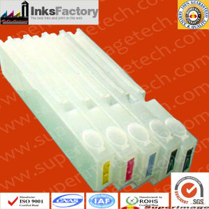 1000ml Refill Cartridge for Surecolor Sc-T7000/T5000/T3000 (SI-BIS-RC1538#) pictures & photos