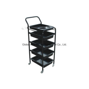 Hairdressing Trolley (HQ-A028)