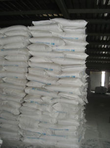 Calcined Kaolin (MXK401)