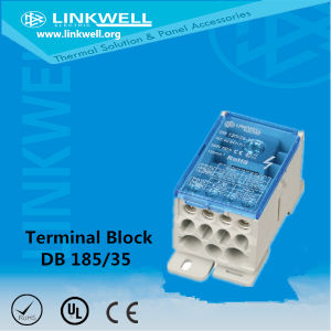 dB Power Distribution Terminals (dB 185/35-16-10 1/2-5-4) pictures & photos