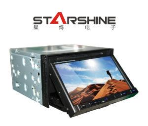 XS-7002 7′′ Universal Car GPS