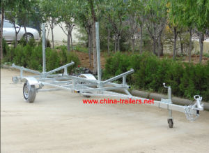 Kayak Trailer (2 PCS) pictures & photos