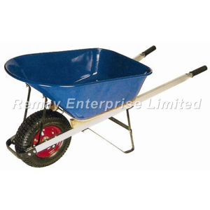 WheelBarrow (WB8602) pictures & photos
