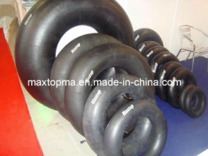 Maxtop Passenger Car Inner Tube pictures & photos