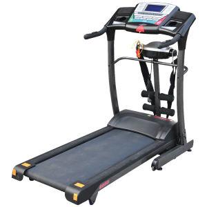 Treadmill (880D)