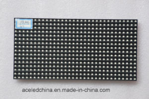High Brightness Sport Stadium SMD LED Display pictures & photos