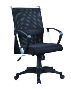 Cheapest Price High Quality Office & Mesh Chair (4008) pictures & photos
