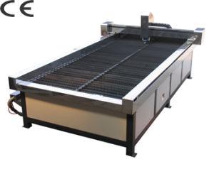 CNC Industry Plasma Cutting Machine (RJ-1530) pictures & photos
