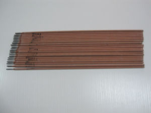 E308-16 Stainless Steel Welding Electrode pictures & photos