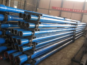 "5 ""Heavy Weight Drill Pipe"