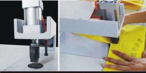 Bag Handle Welding Machine (JT-50-Q)