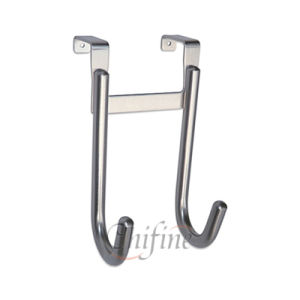 Customized High Quality Furniture Hardware pictures & photos