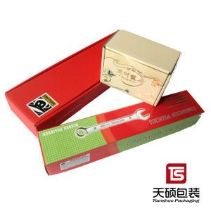 New Design Cardboard Box (TS 091)