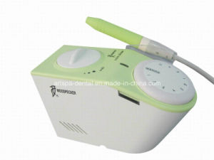 Woodpecker Uds-J2 LED Dental Ultrasonic Scaler pictures & photos