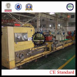 CW61160Dx5000 Horizontal Heavy Duty Precision Lathe Machine, Universal Turning Machine pictures & photos