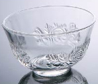 Glass Bowl (W101-4) pictures & photos