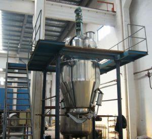 Herbal Extractor (DTQ)