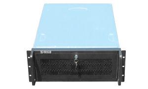 Server Case (CP6515)