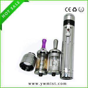EGO VV Lavatube Vmax for Electronic Cigarette