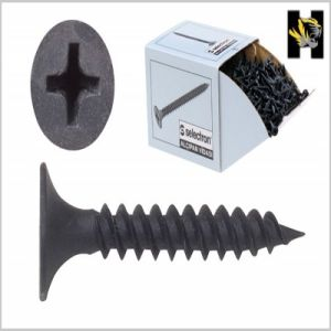 Bugle Head Drywall Screw pictures & photos