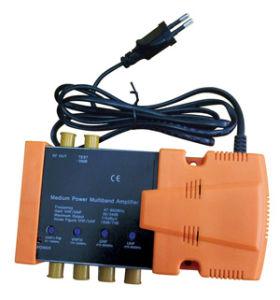 in Door CATV Amplifier (TV143) pictures & photos
