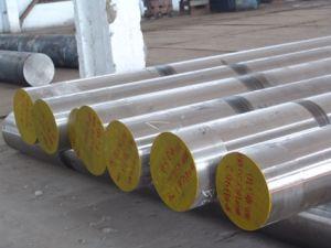 Tool Steel Round Bars Skt2