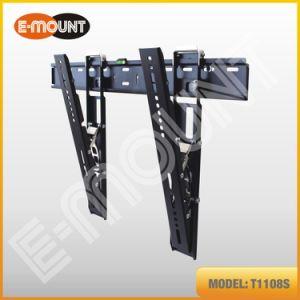 Tilt LCD Arm (T1108S)