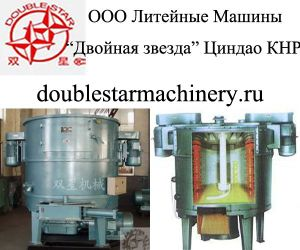 S14 Fixed Rotor Type Sand Mill (with ISO BV SGS) pictures & photos