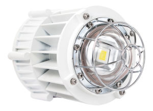 45W LED Explosion-Proof Light with 3-5 Years Warranty Ce RoHS
