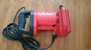 2000W 8kgs Wall Chiseling Machine pictures & photos