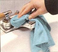 Micro Fiber & Micro Fibre Kitchen Cleaning Towel