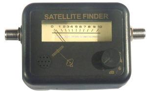 Satellite Finder (DT-SF01)
