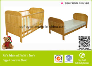Hot Sale Baby Bedding Room Furniture of Crib pictures & photos