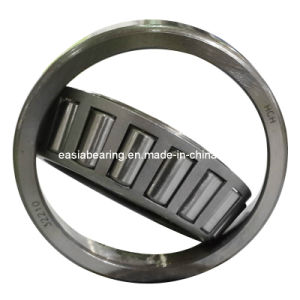 Made in China Waterproof Bearings Tapered Roller Bearing pictures & photos