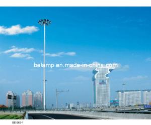 Hight Mast Light for Highway