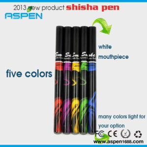 E Shisha Pen E Cigarette, Eshisha Disposable E-Cig