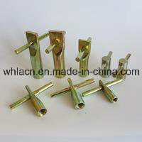 Precast Ferrule Lifting Fixing Insert for Construction Hardware (M/RD12-30) pictures & photos