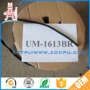 Sheet Metal Edge Protection Sliding Door Rubber Seal Strip pictures & photos