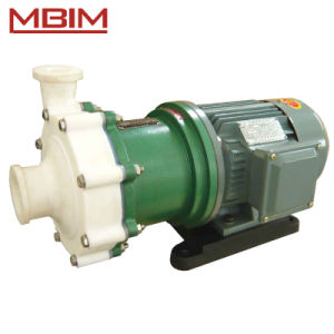 Industry Chemical Pump pictures & photos