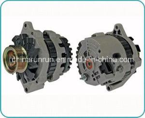 Auto Alternator for Delco (10456303 12V 74A) pictures & photos