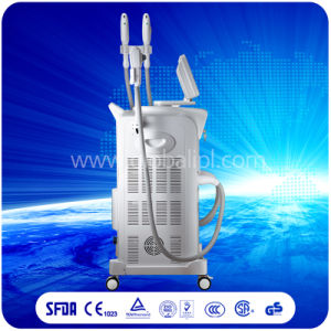 Shr IPL Hair Removal Machine for Sale pictures & photos
