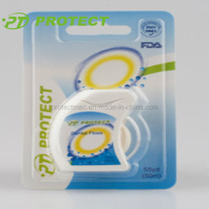 Dental Floss Dental Product Dental Material pictures & photos